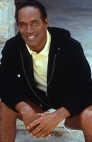 O.J. Simpson picture G533389