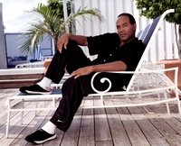 O.J. Simpson picture G533393