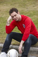 Danny Dyer picture G533443