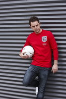 Danny Dyer picture G533448