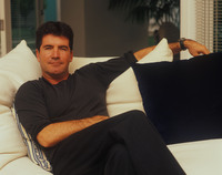 Simon Cowell picture G533462