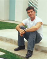 Simon Cowell picture G533463