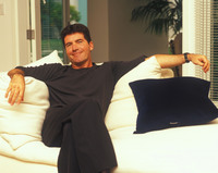 Simon Cowell picture G337528