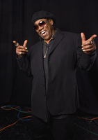 Clarence Clemons picture G533493