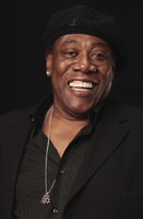 Clarence Clemons picture G533498