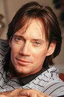 Kevin Sorbo picture G533557