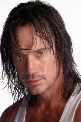 Kevin Sorbo poster G533558