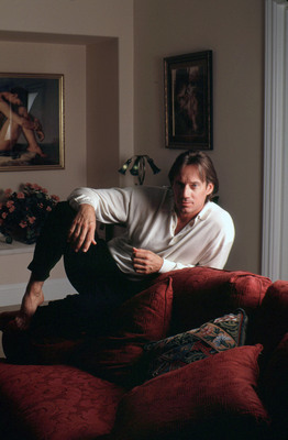 Kevin Sorbo poster G533559