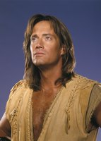 Kevin Sorbo picture G533560
