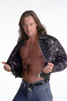 Kevin Sorbo picture G533561