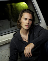 Taylor Kitsch picture G533608