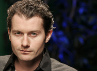 James Badge Dale picture G533611