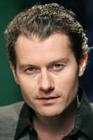 James Badge Dale picture G533612