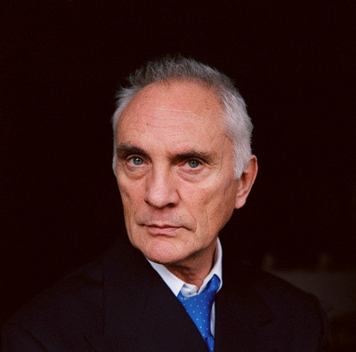 Terence Stamp poster G533736