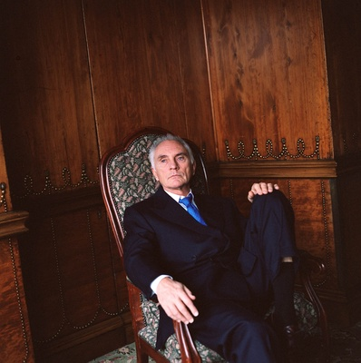 Terence Stamp poster G533741