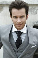 Stephen Gately picture G533743