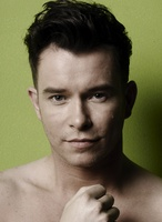 Stephen Gately picture G533746