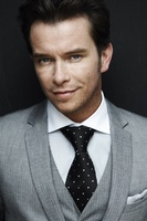 Stephen Gately picture G533748