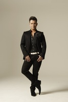 Stephen Gately picture G533750