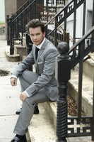 Stephen Gately picture G533751