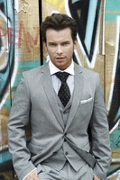 Stephen Gately picture G533752