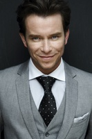 Stephen Gately picture G533753
