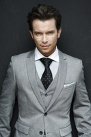Stephen Gately picture G533754