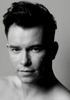 Stephen Gately picture G533758