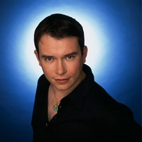 Stephen Gately picture G533761