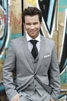 Stephen Gately picture G533763