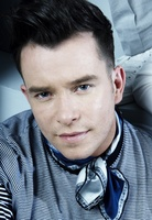 Stephen Gately picture G533764