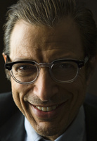 Jeff Goldblum picture G533854