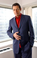 Jeff Goldblum picture G533857
