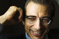 Jeff Goldblum picture G533859