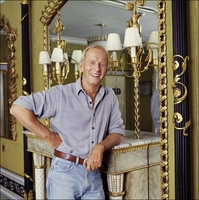 Paul Hogan picture G533953