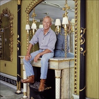 Paul Hogan picture G533954