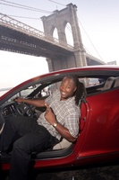 Lennox Lewis picture G534059