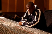 Jay Z picture G534177