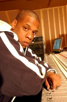 Jay Z picture G534178