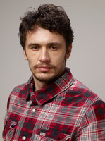 James Franco picture G534221