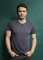 James Franco picture G188791