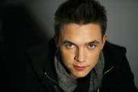 Jesse McCartney picture G534273