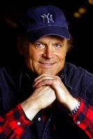 Terence Hill picture G534402