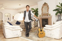 Cliff Richard picture G534431