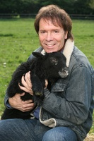 Cliff Richard picture G534432