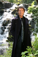 Cliff Richard picture G534439