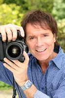 Cliff Richard picture G534442