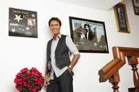 Cliff Richard picture G534445