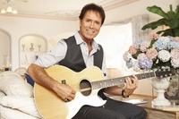 Cliff Richard picture G534446