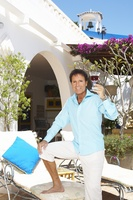 Cliff Richard picture G534447